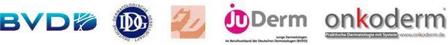 Logo onkoderm