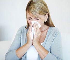 Symbolbild Allergene