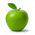 Symbolbild Obst