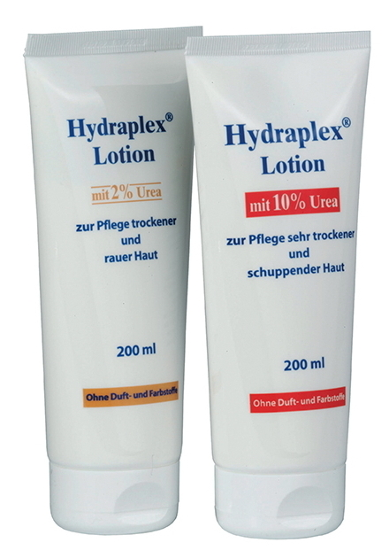 Hydraplex<sup>®</sup>