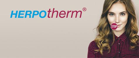 Herpotherm
