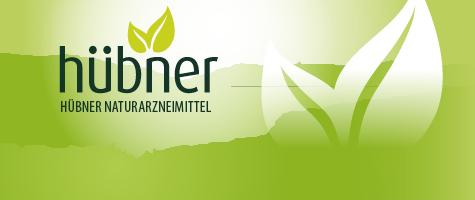 Hübner Naturarzneimittel