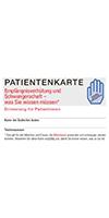 4_Alitretinoin - Patientenkarte